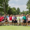 Fourth annual Isabel Serrazina Talk/Read/Succeed! Golf Tournament a success